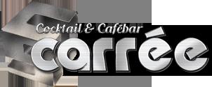 Carrée Cocktail & Cafébar