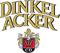 Pinkelacker